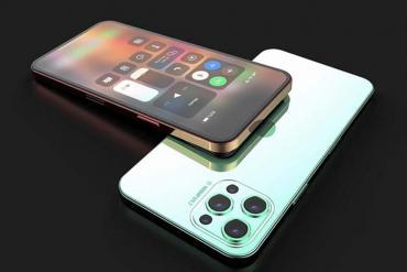 Apple iPhone 12 có bao nhiêu phiên bản, tên gọi là gì?