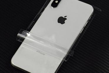 Bạn đã biết những lợi ích mà miếng dán PPF cho iPhone chưa?