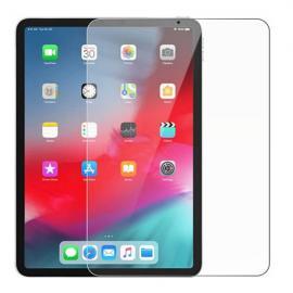 Cường Lực Ipad Pro New 2020 11 Inch